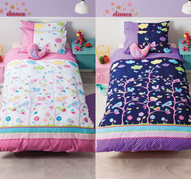 cubby-house-kids-birdie-tree-quilt-cover-set-range