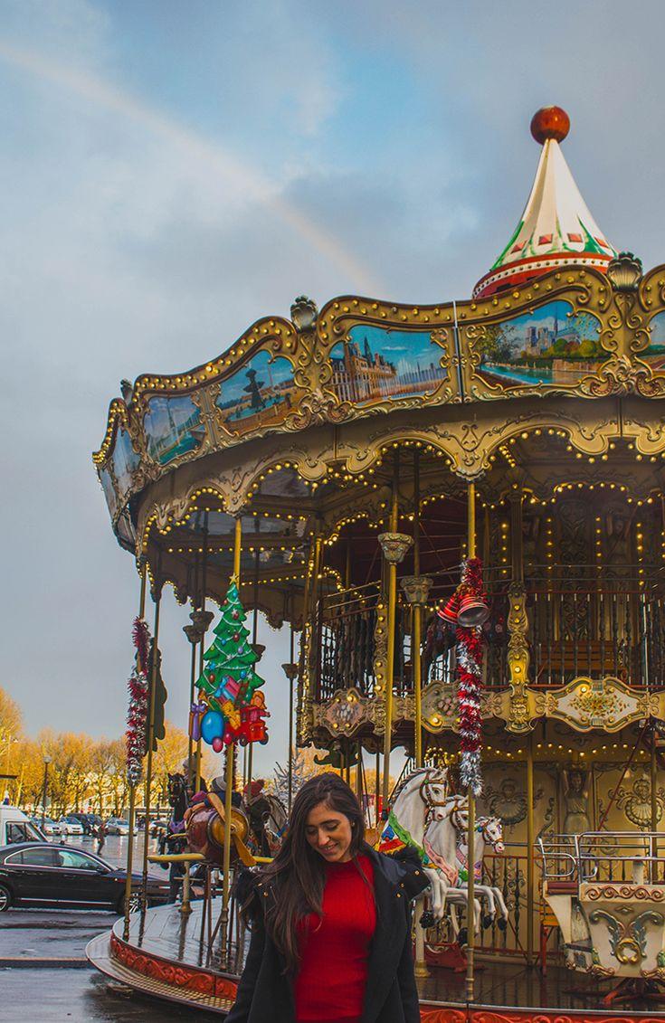 paris, fotos paris, onde tirar fotos paris, dica paris, paris tips, paris inspiration, paris travel guide, paris instagram, o que fazer em paris, onde comer em paris, pink mamma, torre eiffel, eiffel tower, trocadero, best photo of the tower