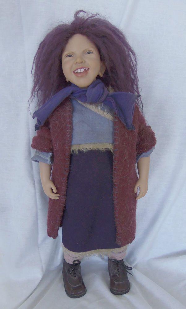 73 Best Dolls For Sale Images On Pinterest Bear Doll