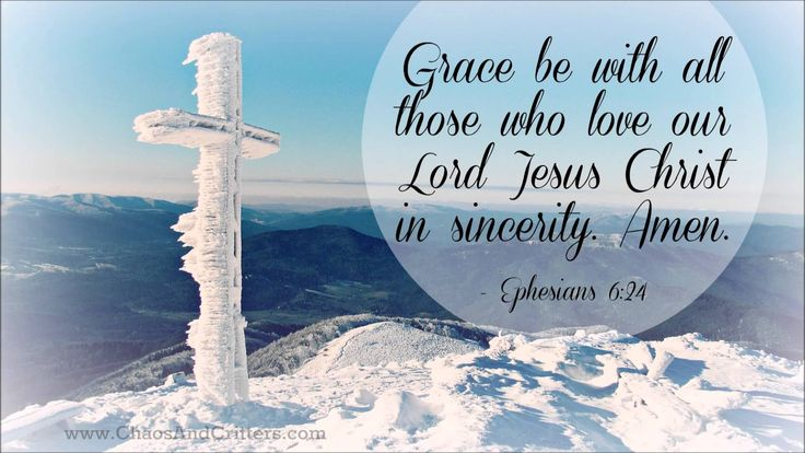 ... Bible Verse of the Day   Pinterest   Daily Inspiration, Bible Verses