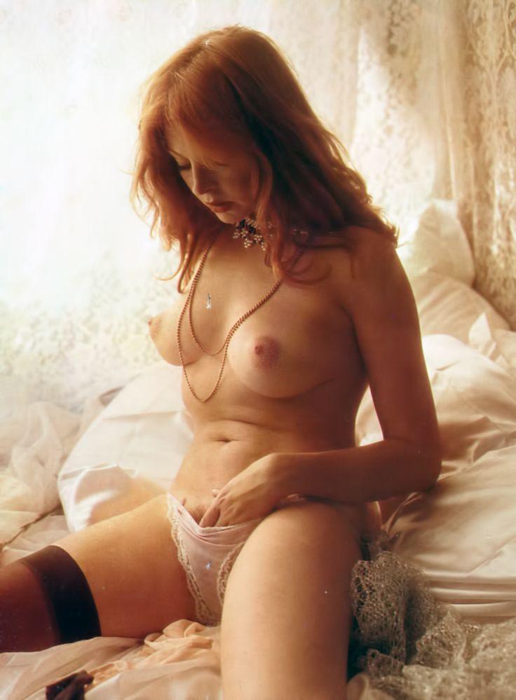 see my nude girlfriend sex