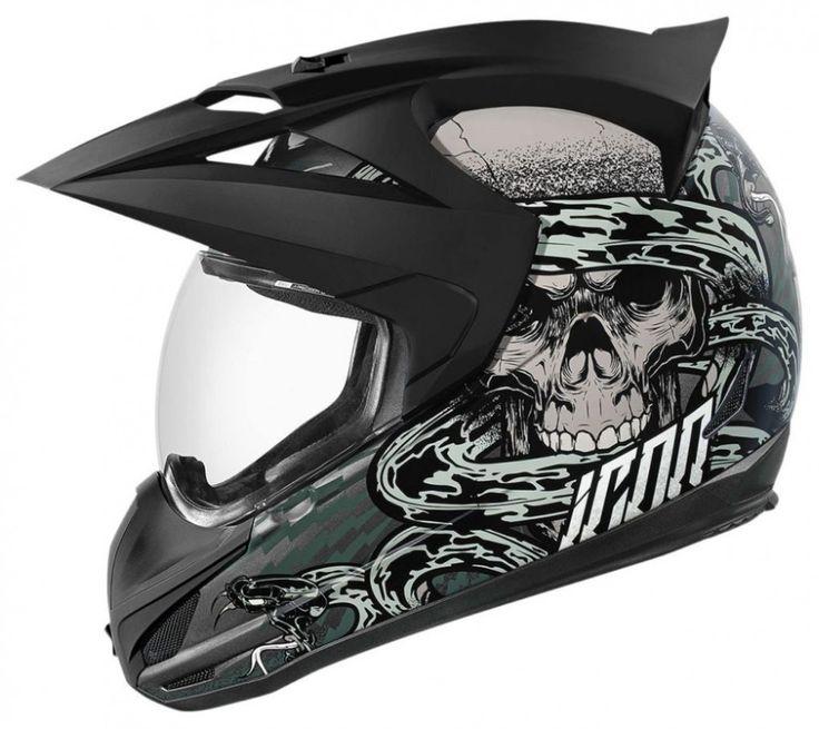 Best 25 Street Bike Helmets Ideas On Pinterest Street