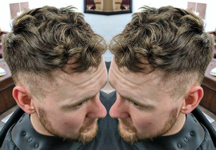 2348 Best Men Hair Images On Pinterest