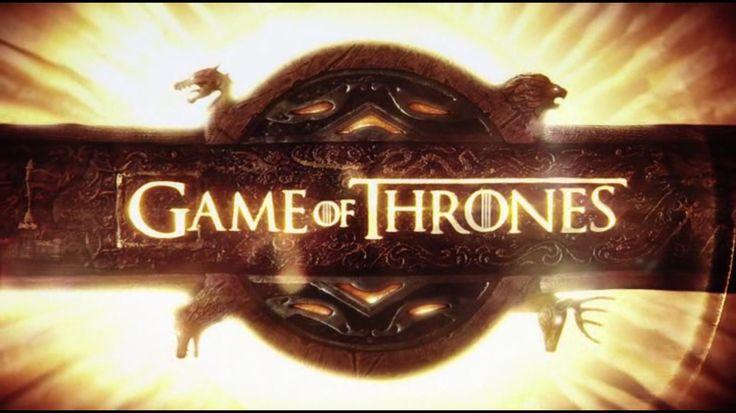 SERIE GAME OF THRONES, GOT, JUEGO DE TRONOS http://seriesflv.net/1399/juego-de-tronos-2011/