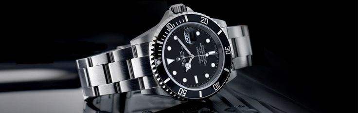 Buy Men's watches online in India. Huge selection of branded watches, wrist watches at www.Zrila.com