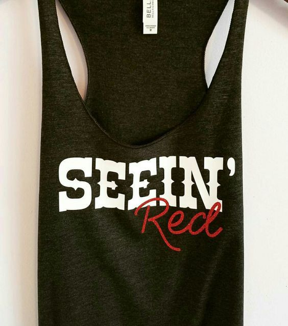 Best 25+ Country Tank Tops Ideas On Pinterest