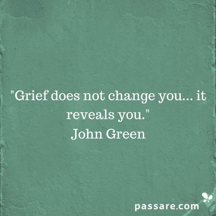 #grief #eol #goodgrief #sad #help #quote #mourning #lovealways #support #remember