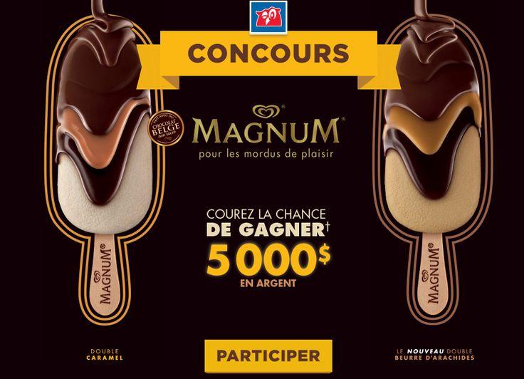 Couche-Tard : Gagnez 5000$ en argent ou des cartes cadeaux de 100$ - Quebec echantillons gratuits