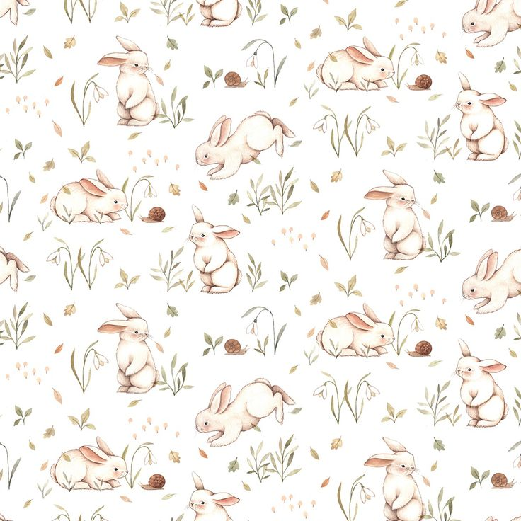 Whoop whoop  #WIP ... just some patterns I am working on this week. Will add some background color as well soon. I want to make more animal patterns with different animals together  and some floral woodland repeats to make this collection more interesting!  Wishing you all a super productive week! ✌ #hedgehog #bunny #squirrel #woodlandanimals #woodlandnursery #repeatpattern #repeat #patterns #pattern #surfacedesign #design #woodlandanimals #animals #cute #ninastajner #ni...