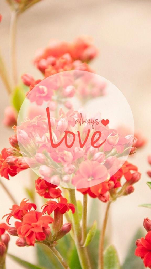 19 best Love images on Pinterest | Inspiration quotes ...