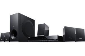 Best Home Theater Systems in 2017 Reviews - TenBestProduct