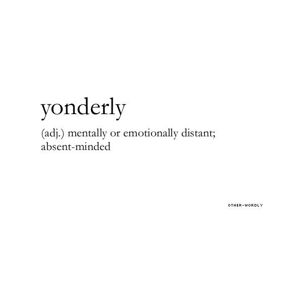 otherwordly ❤ liked on Polyvore featuring words, text, quotes, definitions, fillers, phrase and saying