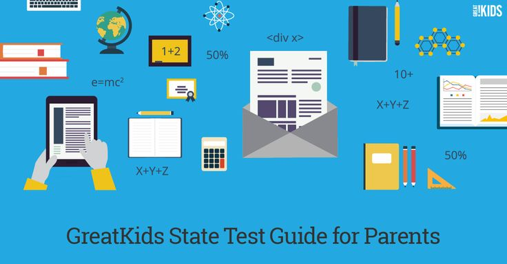 New SBAC test results are in. Use this free tool to understand your child's scores and see how your child is meeting the Common Core standards.