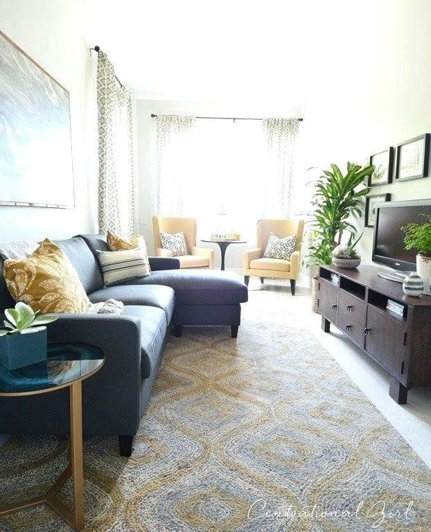 Smalllivingroom Small Rectangular Living Room Layout Unique Narrow Livin In 2020 Living Room Furniture Layout Living Room Decor Apartment Apartment Living Room Layout