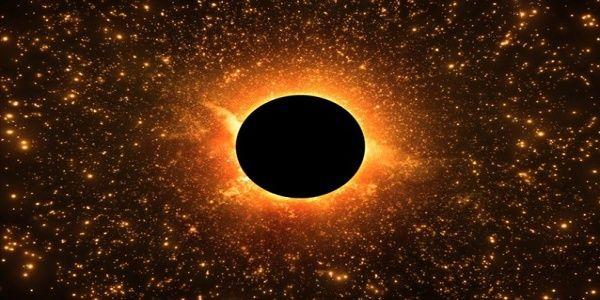Στα βραβεία Breakthrough ο γρίφος του τείχους προστασίας γύρω από τις μαύρες τρύπες