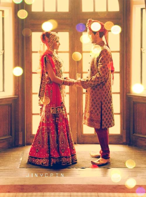 gorgeous couple #Photography #Weddingplz #Wedding #Bride #Groom #love #Fashion #IndianWedding  #Beautiful #Style