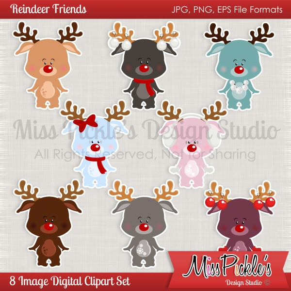 23 best christmas clip art commercial use high resolution images on rh pinterest com clipart kid commercial use free christmas clipart commercial use