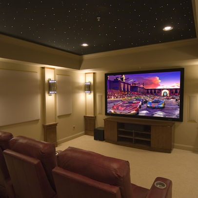 78 best media home theater design ideas images on pinterest home theatre home theatre lounge and living room - Home Theater Rooms Design Ideas