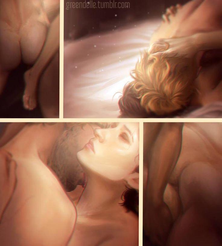 hot kerala girl naked