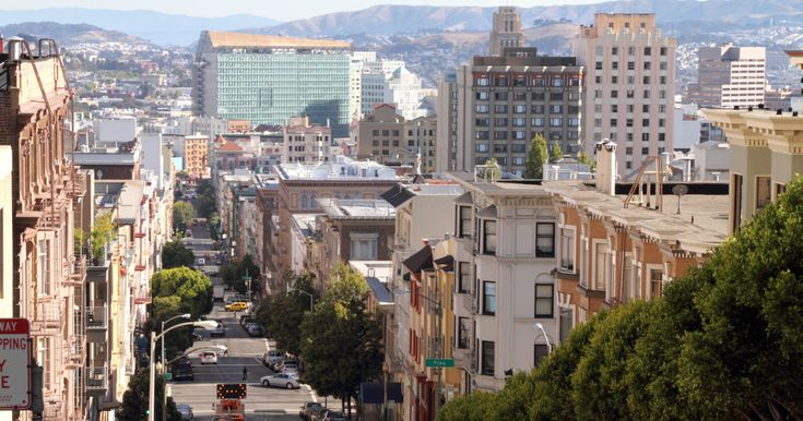 Airbnb cuts half of San Francisco listings as new laws kick in  ||  It just got a lot harder to find an Airbnb in San Francisco. https://www.engadget.com/2018/01/19/airbnb-san-francisco-listings-cut-in-half/?utm_campaign=crowdfire&utm_content=crowdfire&utm_medium=social&utm_source=pinterest