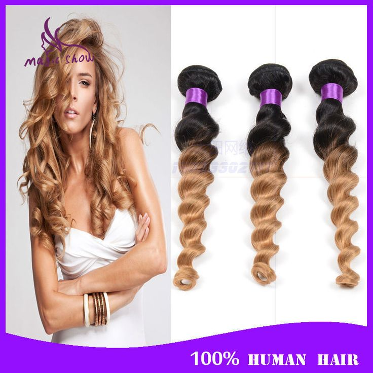%http://www.jennisonbeautysupply.com/%     #http://www.jennisonbeautysupply.com/  #<script     %http://www.jennisonbeautysupply.com/%,      7A Ombre Malaysian Virgin Hair Loose Wave 4 Bundles Cheap Two Tone T1B/27 Ombre Human Hair Weave Remy Ombre Hair Extensions Wavy                                    7A Ombre Malaysian Virgin Hair Loose Wave 4 Bundles Cheap Two Tone T1B/27 Ombre Human Hair Weave Remy Ombre Hair Extensions Wavy          Hair Material: 100 % Unprocessed Virgin Human Hair (We…