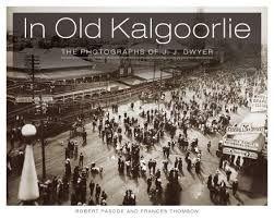 In Old Kalgoorlie