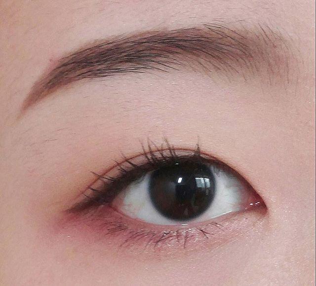 25 best ideas about japanese makeup on pinterest asian