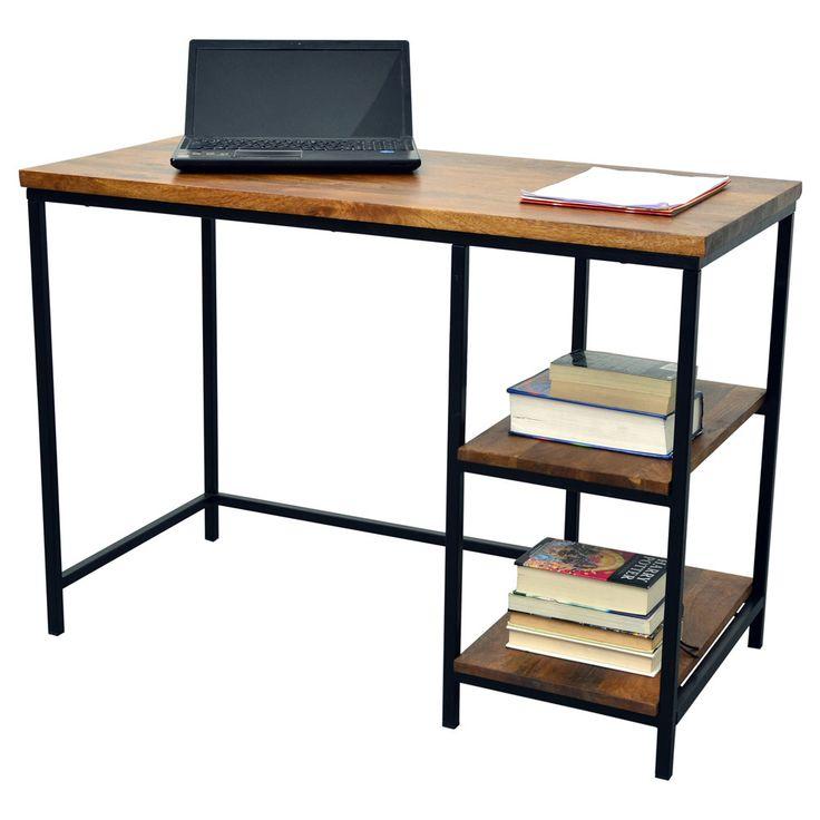 Best 25 Diy Desk Ideas On Pinterest Desk Ideas Diy