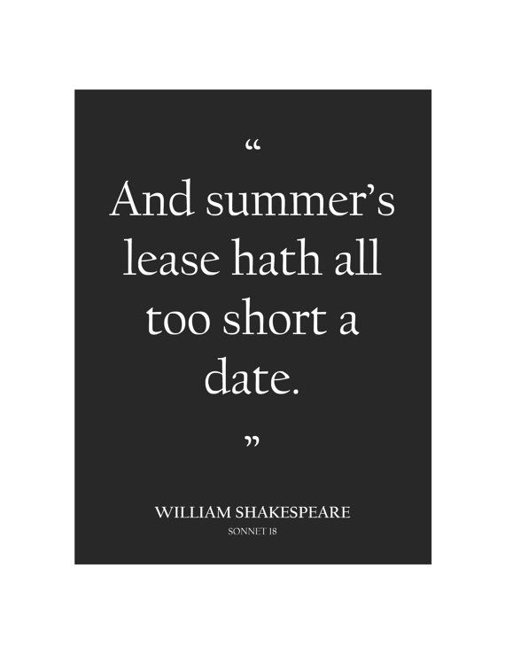 Short Shakespeare Quotes Carlos Rcarlosamaya1870 On Pinterest