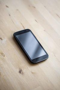 Bedrijven besteden te weinig aandacht aan veilig mobiel werken - http://infosecuritymagazine.nl/2016/09/15/bedrijven-besteden-te-weinig-aandacht-aan-veilig-mobiel-werken/