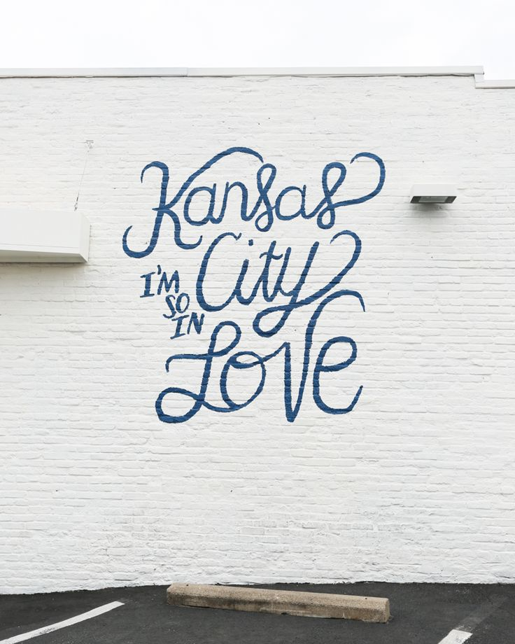 Add some KC pride to your Instagram and social feeds with these 5 Kansas City-centric murals. Read on to get the scoop on each piece of street art and how to hunt it down.