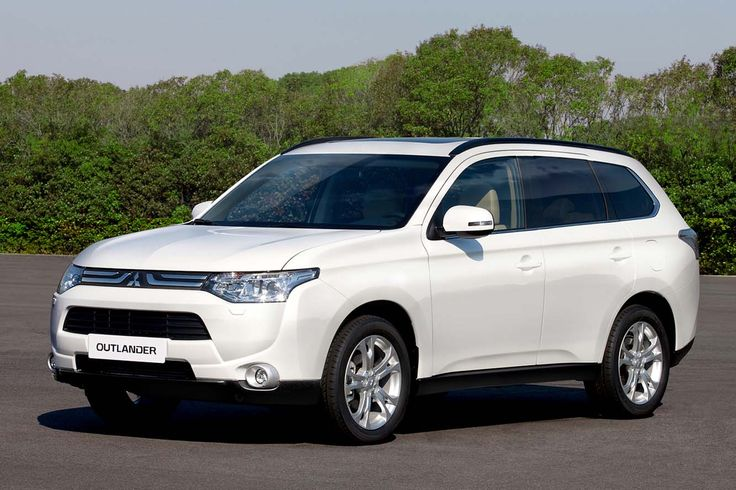 Mitsubishi Outlander  Mitsubishi Outlander. Hi dear visitor. In the present modern period all information concerning the expansion of technology is very easy to get. Youll find a range of news suggestions articles from any location in just seconds. And also information about your dream home could be accessed from several free resources online.  The same as now you are looking for information about Mitsubishi Outlander arent you? Simply sit down in front of your beloved computer or laptop…