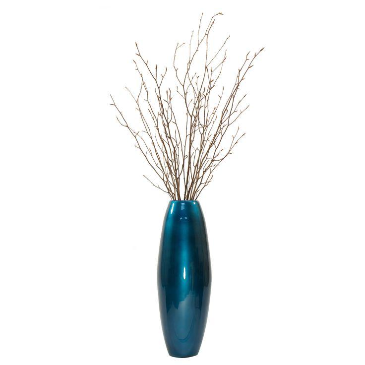 ... Floor Vases on Pinterest  Vase, Large Floor Vases and Tall Floor