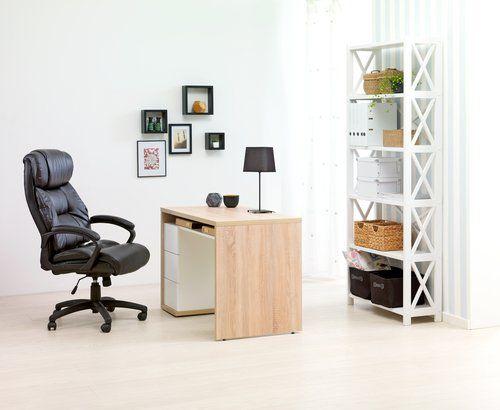 Best bureau images desks décor ideas and offices