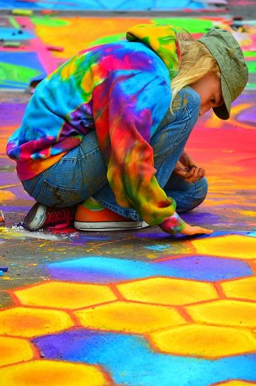Rainbow | Arc-en-ciel | Arcobaleno | レインボー | Regenbogen | Радуга…
