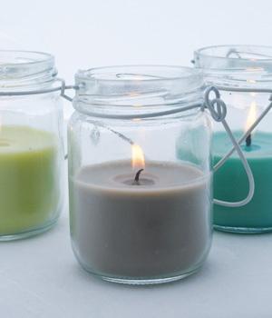 25 beste idee n over badkamer kaarsen op pinterest spa badkamer inrichting spa decoraties en - Doucheruimte deco ...