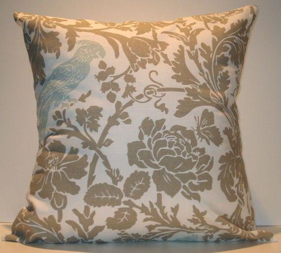 Pillowcase Design Handmade: 25+ unique Handmade pillow cases ideas on Pinterest   Pillowcases    ,