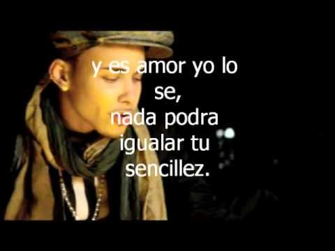 El Amor vive en una Cancion (Spanish Edition)