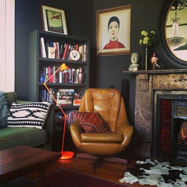Fauteuil design des fauteuils en cuir design fauteuil design chaise fauteuil en cuir 7
