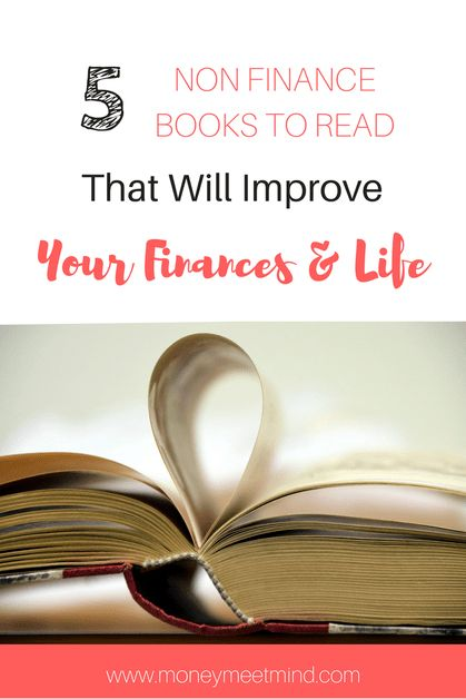 5 Best Holiday Reads Improve Your Life Simplify Life
