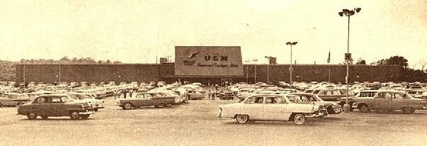 GEM store Wichita KS