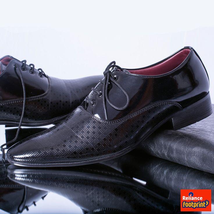 #Men #Fashion #Formals #Shoe