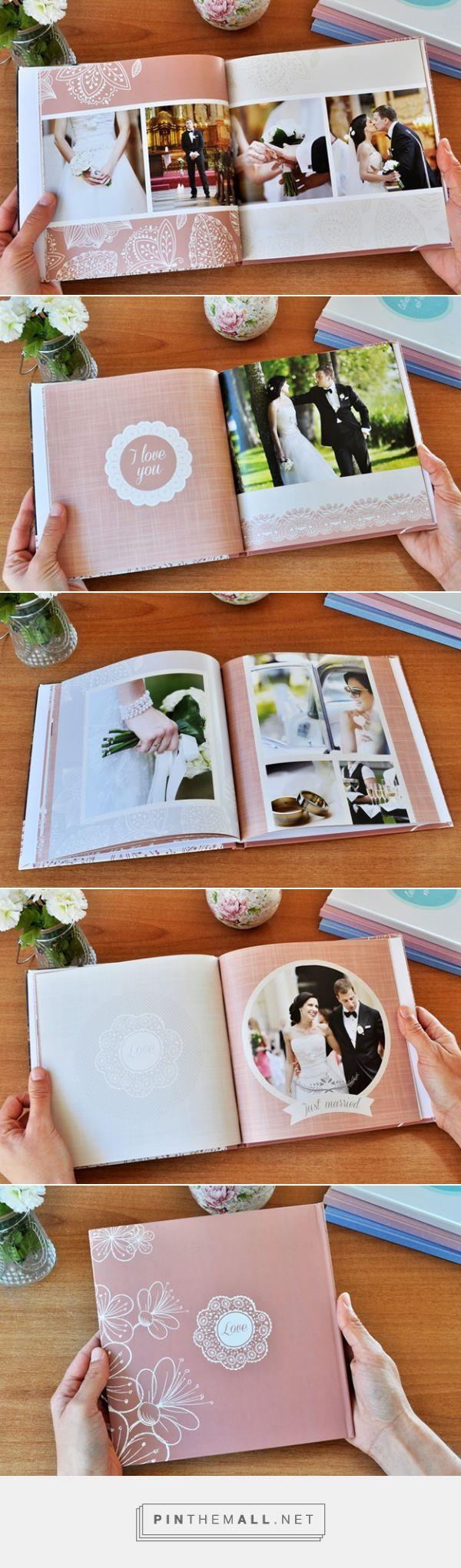 Classy Wedding. 21×21 Tapa Dura. Fotolibro para descargar gratis y completar con tus fotos!   Blog - Fábrica de Fotolibros