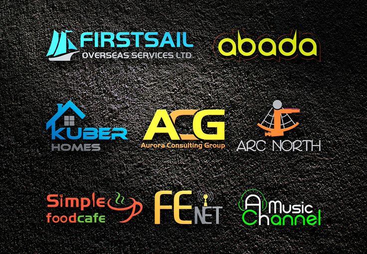 Professional Logo Design Services.  https://www.fiverr.com/hasibnikon/provide-professional-logo-design-services