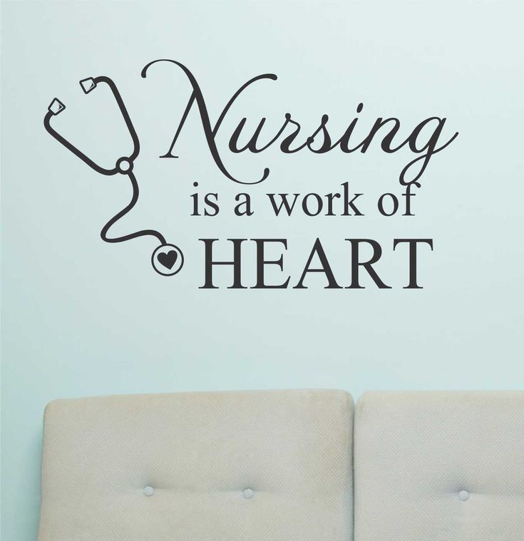 Nursing Quotes Glamorous The 25 Best Nursing Quotes Ideas On Pinterest  Medical Quotes .