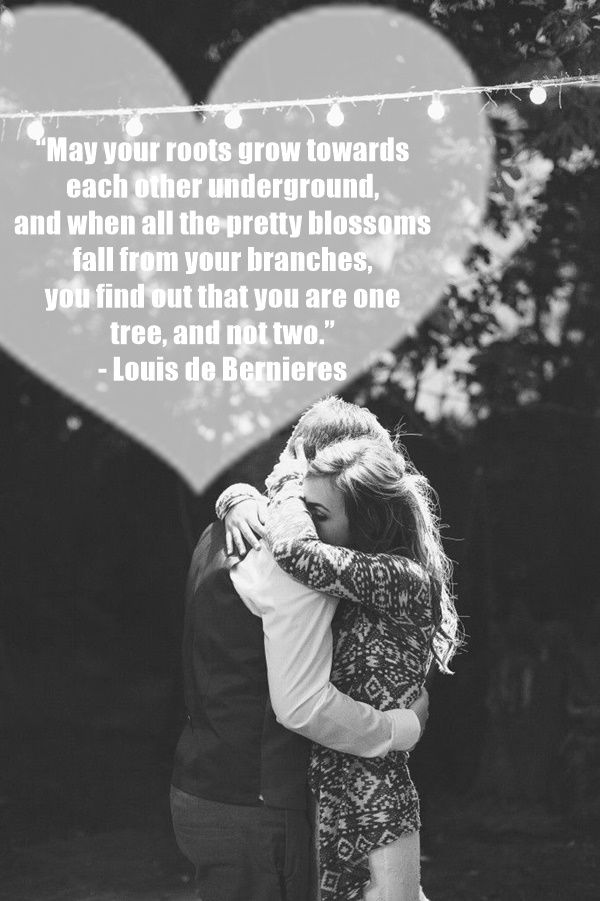 12 Best wedding Quotes for Cards (With Images)