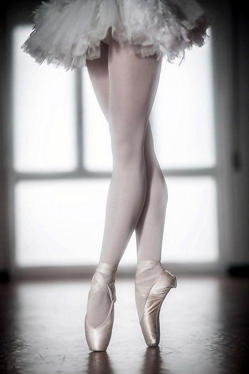 ballet window light...Inspirations at Monica Hahn Photography