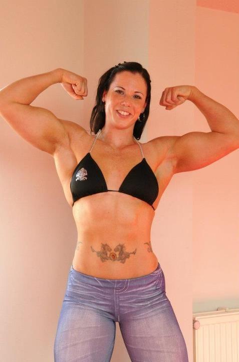Maria Carolien Wattel: