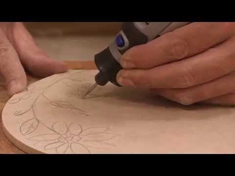 Confira as dicas de como esculpir em madeira com Joe Alcantara - YouTube