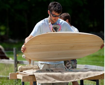 The 25 best wooden surfboard ideas on pinterest used surfboards this site is coming together as a source of information and links to people who make wooden surfboards it is also to promote our first wooden surfboard day pronofoot35fo Images
